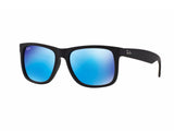Ray-Ban RB4165F 622/55 - Optic Butler  - 1