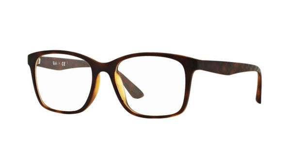 Ray-Ban RX7059D 5200