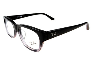 Ray-Ban RX5273 5117 Optical Frame - Optic Butler  - 1