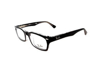 Ray-Ban RX5150F 2034 Optical Frame