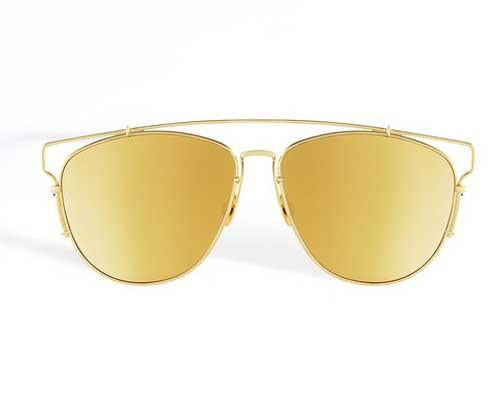 Dior Technologic RHL83 Gold - Optic Butler