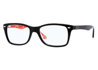 Ray-Ban RX5228F 2479 Optical Frame