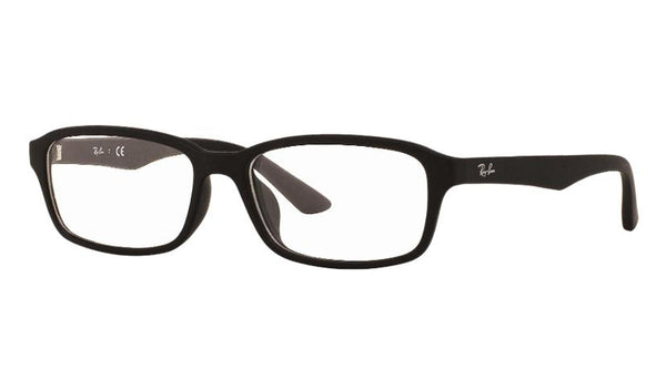 Ray-Ban RX7081D 2477