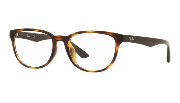 Ray-Ban RX7082D 2012