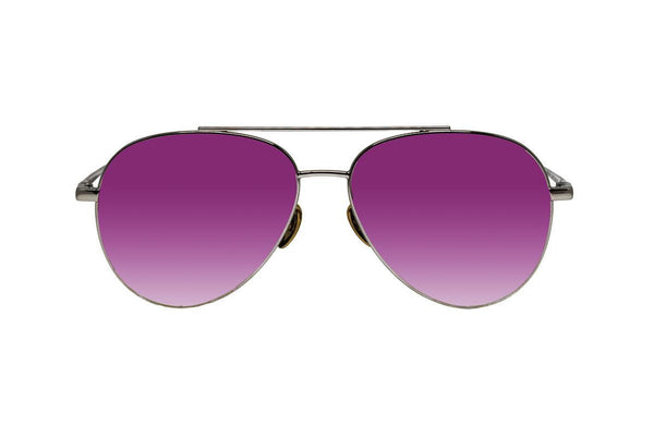 STS S026 Aviator Sunglasses