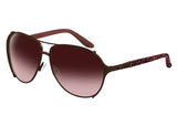 Blumarine SBM020S Sunglasses - Optic Butler  - 2