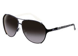 Blumarine SBM020S Sunglasses - Optic Butler  - 4