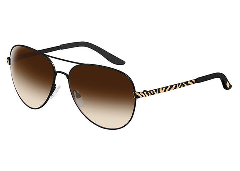 Blumarine SBM023 Sunglasses - Optic Butler  - 1