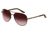 Blumarine SBM023 Sunglasses - Optic Butler  - 4