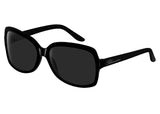 Blumarine SBM535 Sunglasses - Optic Butler  - 1