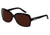 Blumarine SBM535 Sunglasses - Optic Butler  - 2