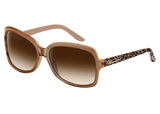 Blumarine SBM535 Sunglasses - Optic Butler  - 3