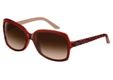 Blumarine SBM535 Sunglasses - Optic Butler  - 4