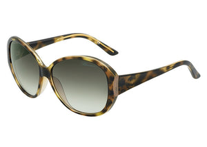 Blumarine SBM568 Sunglasses - Optic Butler  - 1
