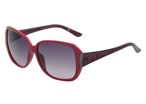 Blumarine SBM569 Sunglasses - Optic Butler  - 1