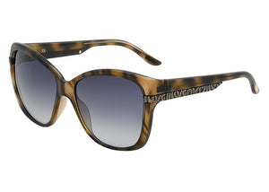 Blumarine SBM570 Sunglasses - Optic Butler  - 1