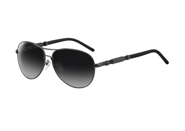 Givenchy SGV 454 568 Sunglasses - Optic Butler