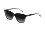 Givenchy SGV 811 AL5 Sunglasses - Optic Butler