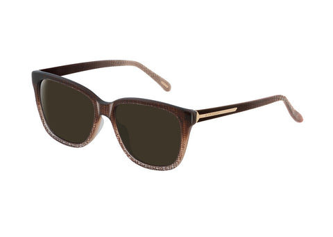 Givenchy SGV 811 AL6 Sunglasses - Optic Butler