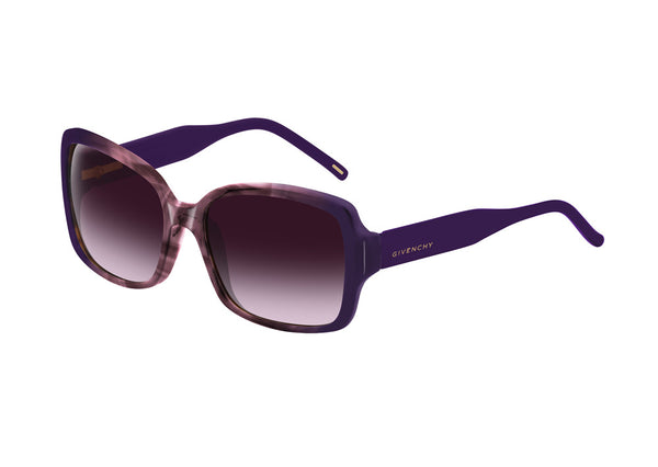 Givenchy SGV 812 7NH Sunglasses - Optic Butler