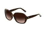 Givenchy SGV 814 744 Sunglasses - Optic Butler
