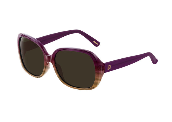 Givenchy SGV 814 ACL Sunglasses - Optic Butler