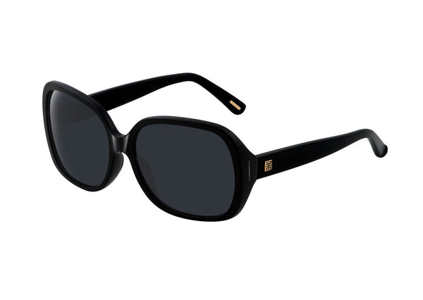 Givenchy SGV 814 Z42 Sunglasses - Optic Butler