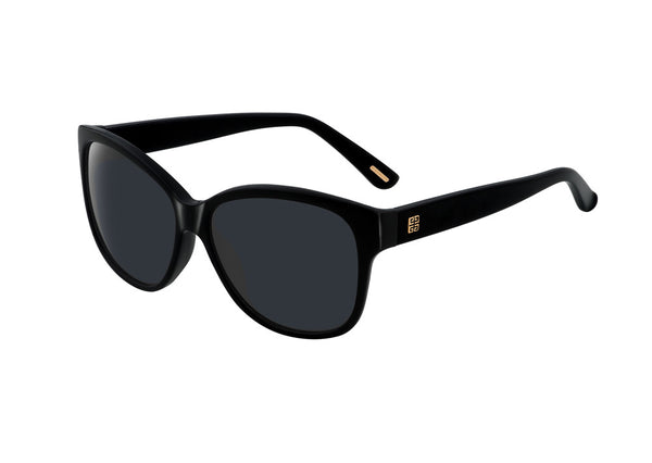 Givenchy SGV 815 Z42 Sunglasses - Optic Butler