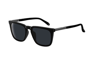 Givenchy SGV 817 700 Sunglasses - Optic Butler