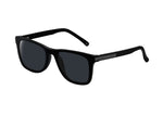 Givenchy SGV 820 700 Sunglasses - Optic Butler