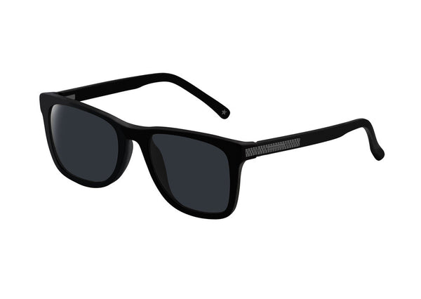 Givenchy SGV 820 714 Polarized Sunglasses - Optic Butler