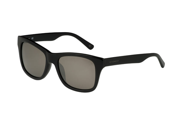 Givenchy SGV 822 700X Sunglasses - Optic Butler