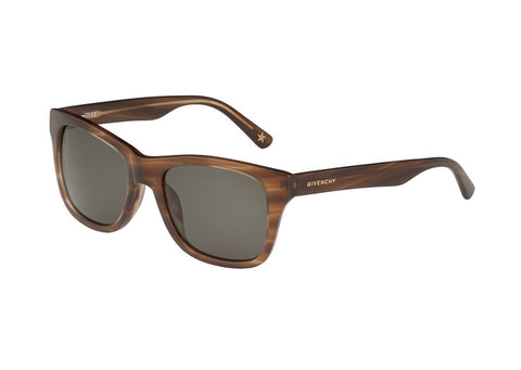 Givenchy SGV 822 762 Sunglasses - Optic Butler