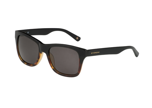 Givenchy SGV 822 9FK Sunglasses - Optic Butler