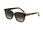 Givenchy SGV 823 9XK Sunglasses - Optic Butler