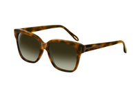 Givenchy SGV 823 ALE Sunglasses - Optic Butler