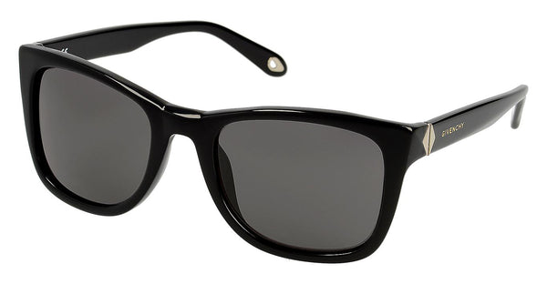 Givenchy SGV 874M 0700 Sunglasses