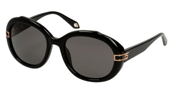 Givenchy SGV 877M 0700 Sunglasses