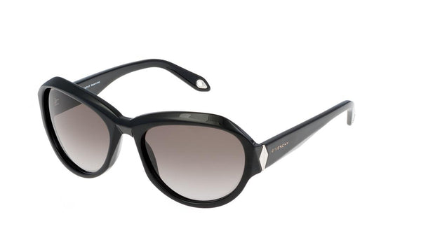 Givenchy SGV 922 0700 Sunglasses