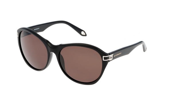 Givenchy SGV 925M 0700 Sunglasses