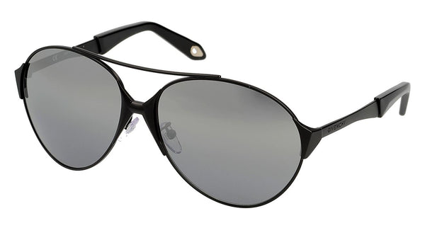 Givenchy SGV A12 531X Sunglasses