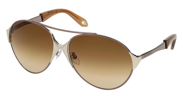Givenchy SGV A12 0545 Sunglasses