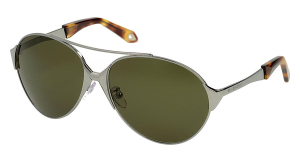 Givenchy SGV A12 0S57 Sunglasses