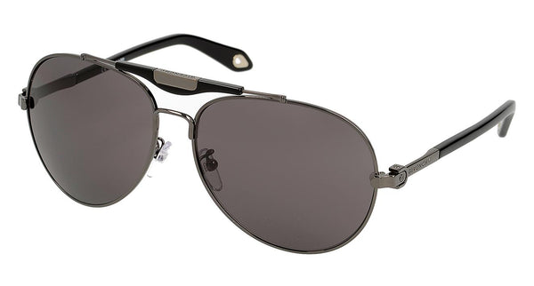 Givenchy SGV A13 0568 Sunglasses