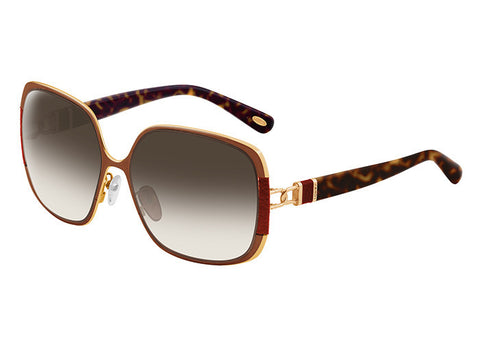 Loewe SLW 405M R26 Sunglasses - Optic Butler