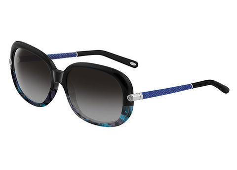 Loewe SLW 803M AB9 Sunglasses - Optic Butler