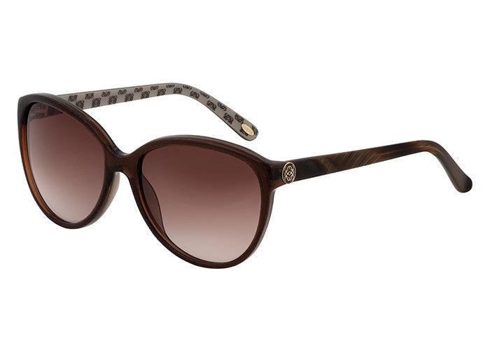 Loewe SLW 810M AMF Sunglasses - Optic Butler