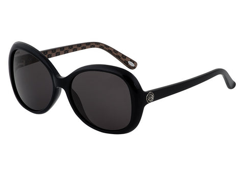 Loewe SLW 811M 700 Sunglasses - Optic Butler