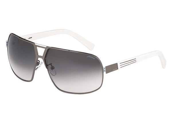 Sting SS4842 Sunglasses - Optic Butler  - 1