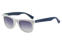 Sting SS6428 Sunglasses - Optic Butler  - 2